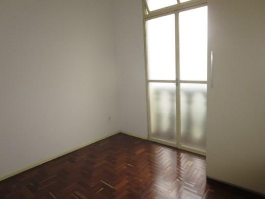 Foto 6 apartamento 2 quartos grajau - cod: 2895