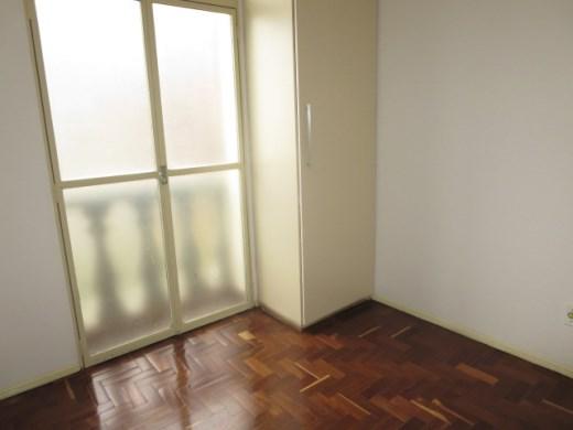 Foto 7 apartamento 2 quartos grajau - cod: 2895