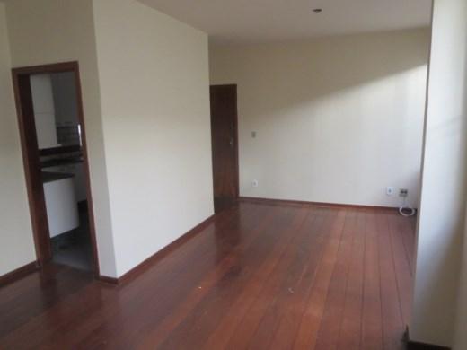 Foto 1 apartamento 3 quartos buritis - cod: 2903