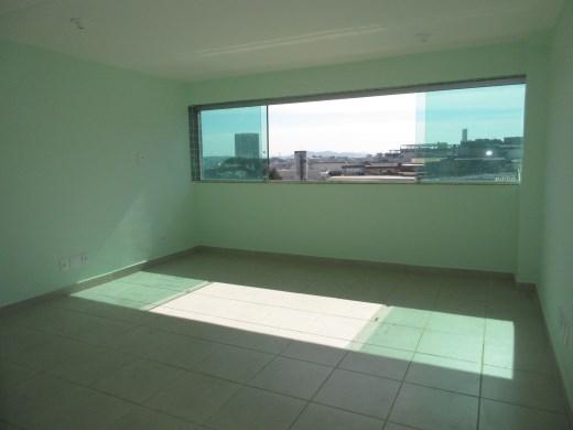 Foto 1 apartamento 3 quartos uniao - cod: 2912