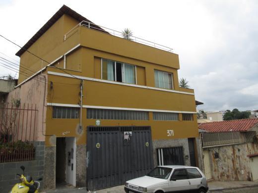 Foto 1 casa 2 quartos renascenca - cod: 2945