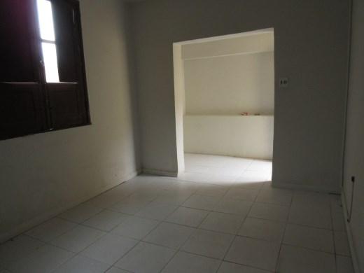 Foto 3 casa 2 quartos renascenca - cod: 2945