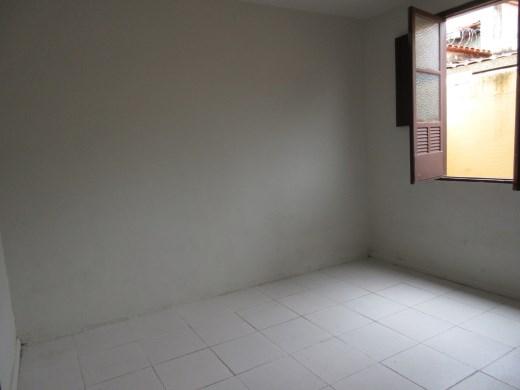 Foto 4 casa 2 quartos renascenca - cod: 2945