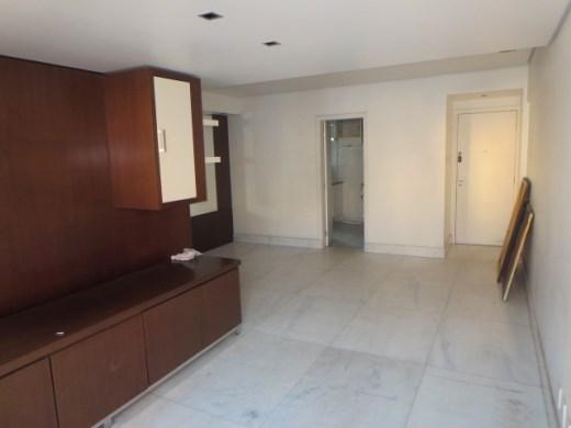 Foto 1 apartamento 3 quartos buritis - cod: 2954