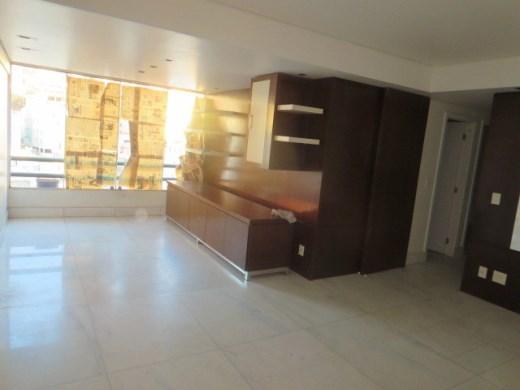 Foto 2 apartamento 3 quartos buritis - cod: 2954