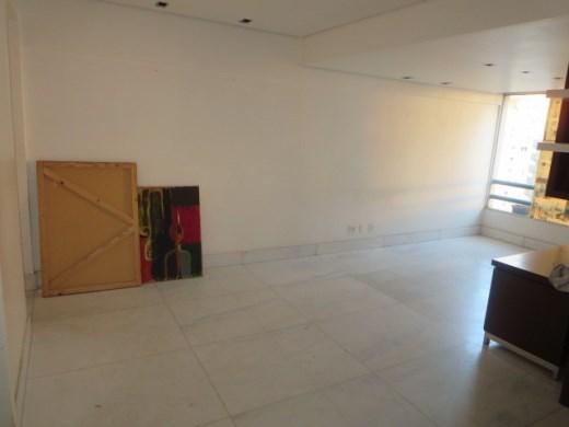 Foto 3 apartamento 3 quartos buritis - cod: 2954