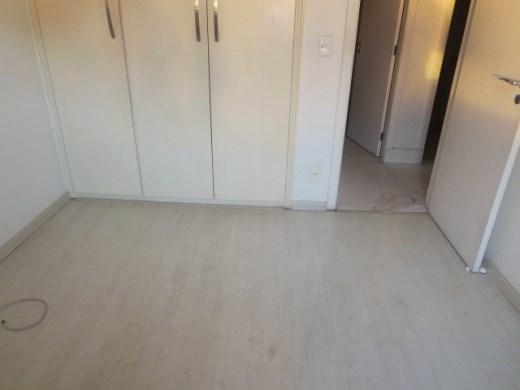 Foto 4 apartamento 3 quartos buritis - cod: 2954