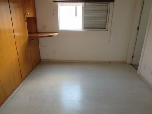 Foto 5 apartamento 3 quartos buritis - cod: 2954