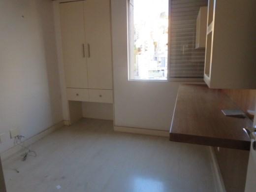 Foto 7 apartamento 3 quartos buritis - cod: 2954