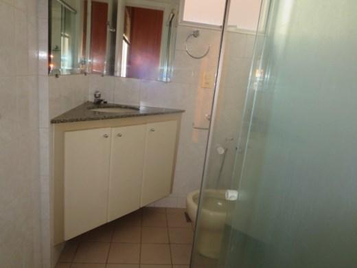 Foto 10 apartamento 3 quartos buritis - cod: 2954