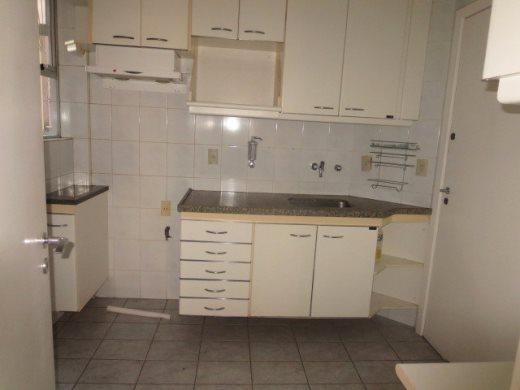 Foto 11 apartamento 3 quartos buritis - cod: 2954