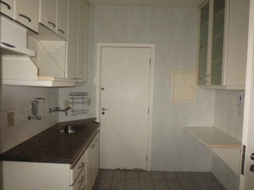Foto 12 apartamento 3 quartos buritis - cod: 2954