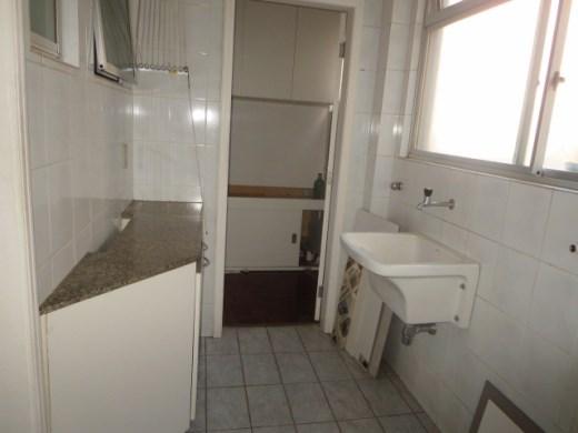 Foto 13 apartamento 3 quartos buritis - cod: 2954
