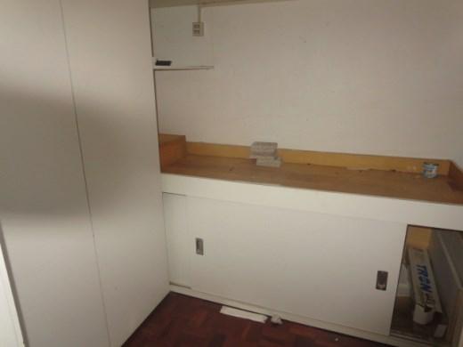 Foto 14 apartamento 3 quartos buritis - cod: 2954