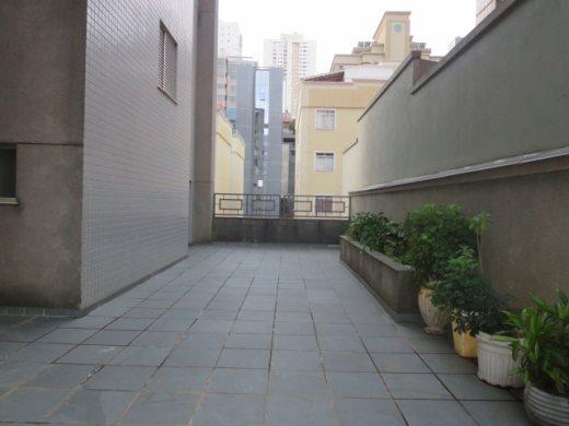 Foto 15 apartamento 3 quartos buritis - cod: 2954