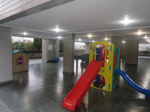 Foto 17 apartamento 3 quartos buritis - cod: 2954