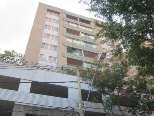 Foto 19 apartamento 3 quartos buritis - cod: 2954