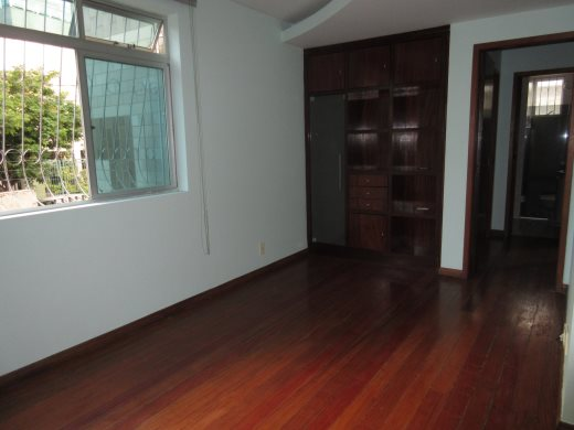 Foto 1 apartamento 3 quartos palmares - cod: 2966