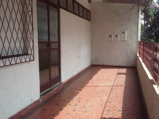 Foto 1 casa 3 quartos sion - cod: 2972