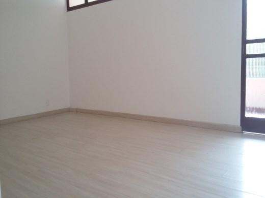Foto 2 casa 3 quartos sion - cod: 2972