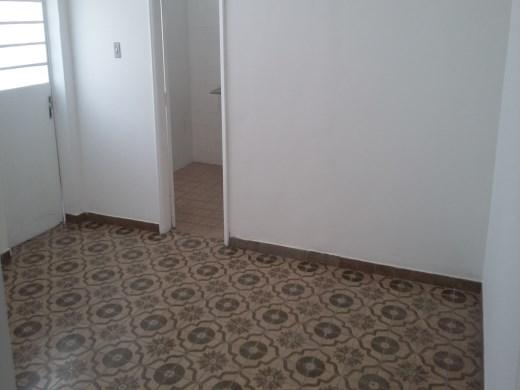 Foto 4 casa 3 quartos sion - cod: 2972