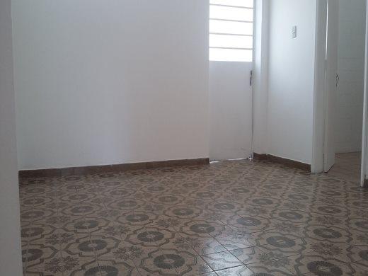 Foto 5 casa 3 quartos sion - cod: 2972
