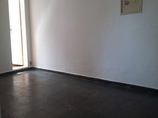 Foto 8 casa 3 quartos sion - cod: 2972