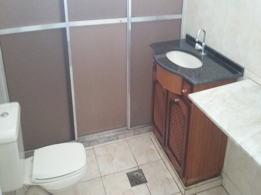 Foto 11 casa 3 quartos sion - cod: 2972