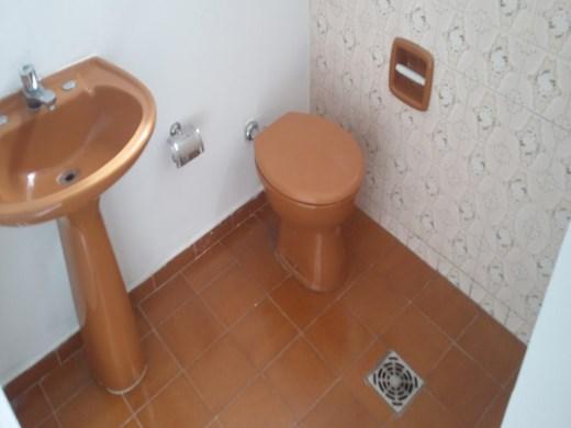 Foto 12 casa 3 quartos sion - cod: 2972
