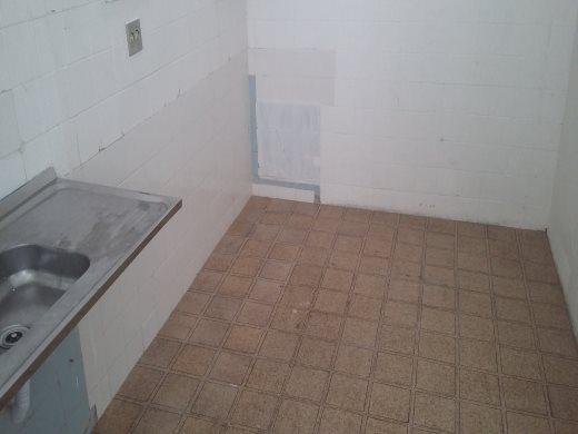Foto 14 casa 3 quartos sion - cod: 2972