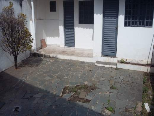 Foto 15 casa 3 quartos sion - cod: 2972
