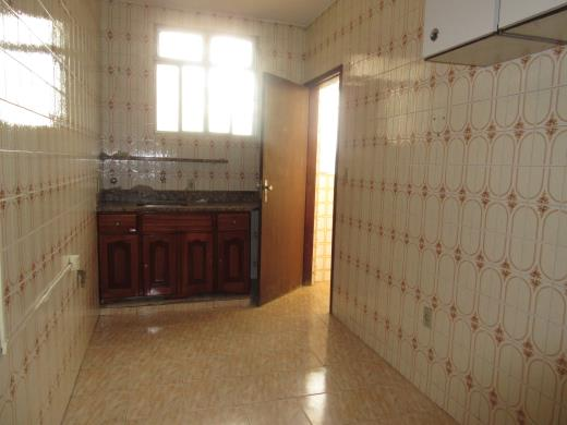 Foto 3 apartamento 3 quartos cidade nova - cod: 2994