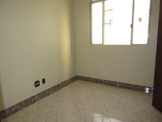 Foto 4 apartamento 3 quartos cidade nova - cod: 2994