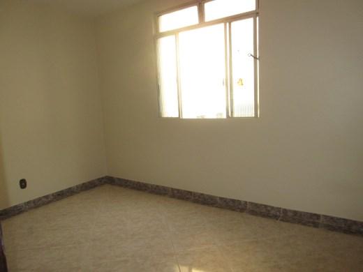 Foto 6 apartamento 3 quartos cidade nova - cod: 2994