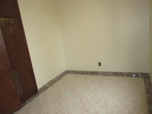 Foto 7 apartamento 3 quartos cidade nova - cod: 2994