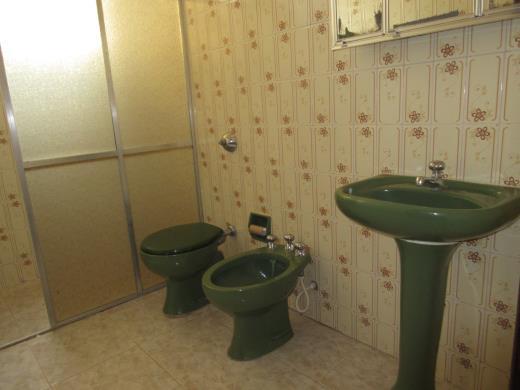 Foto 8 apartamento 3 quartos cidade nova - cod: 2994