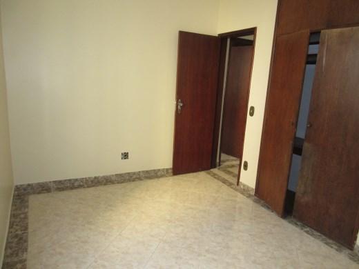 Foto 9 apartamento 3 quartos cidade nova - cod: 2994