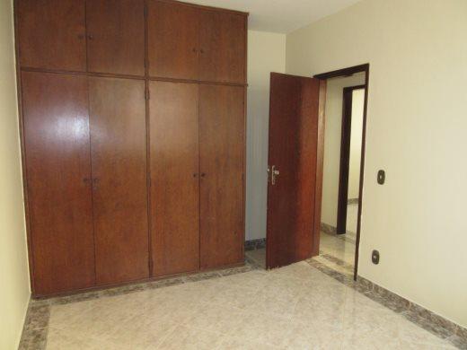 Foto 10 apartamento 3 quartos cidade nova - cod: 2994