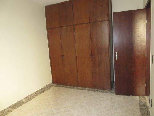 Foto 11 apartamento 3 quartos cidade nova - cod: 2994