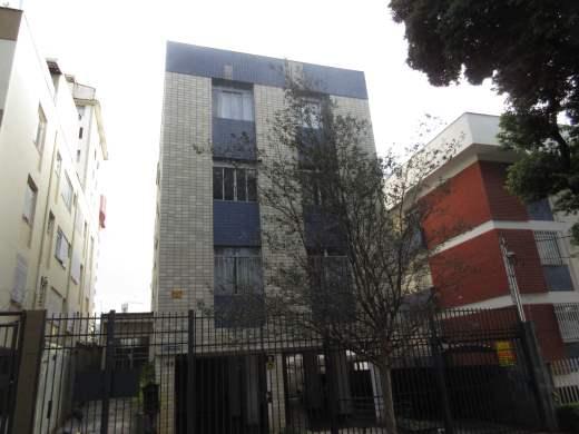 Foto 13 apartamento 3 quartos cidade nova - cod: 2994
