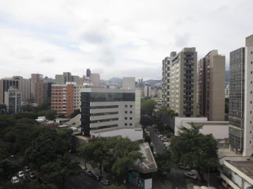 Foto 9 andarfuncionarios - cod: 3001