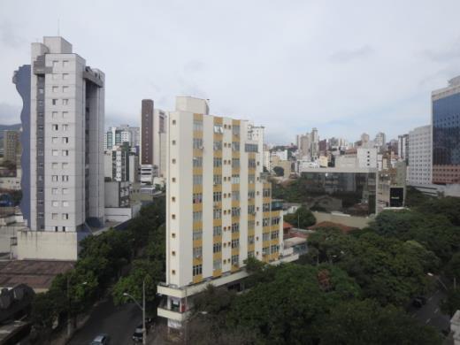 Foto 10 andarfuncionarios - cod: 3001