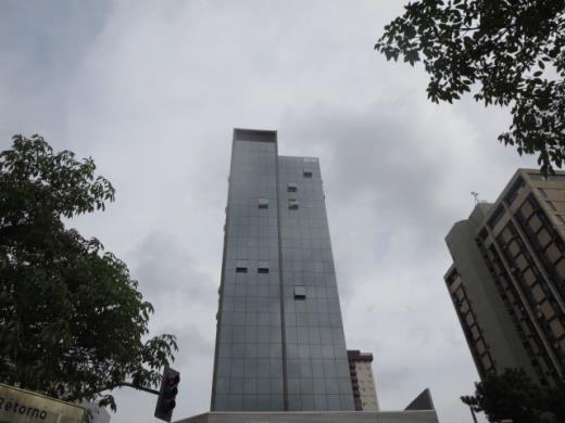 Foto 12 andarfuncionarios - cod: 3001