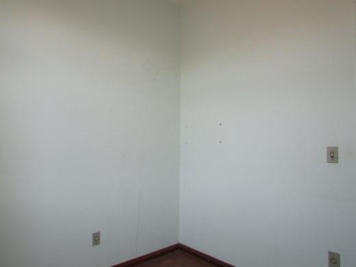 Foto 2 apartamento 2 quartos santa efigenia - cod: 3010