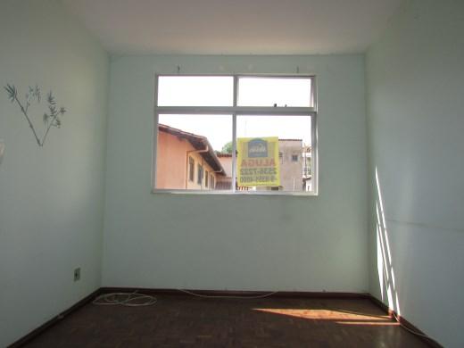 Foto 3 apartamento 2 quartos santa efigenia - cod: 3010