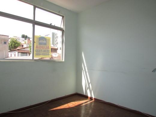 Foto 5 apartamento 2 quartos santa efigenia - cod: 3010