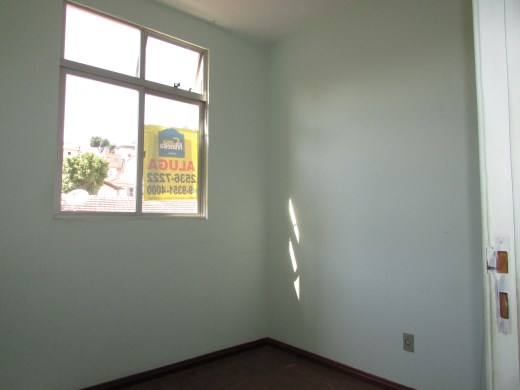 Foto 7 apartamento 2 quartos santa efigenia - cod: 3010