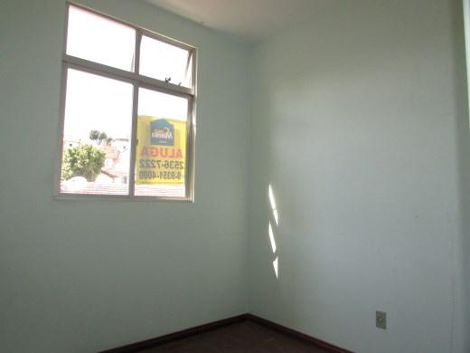 Foto 8 apartamento 2 quartos santa efigenia - cod: 3010