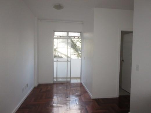 Foto 1 apartamento 2 quartos serra - cod: 3012