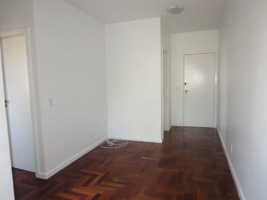Foto 3 apartamento 2 quartos serra - cod: 3012